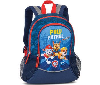 PAW Patrol Backpack Squad 35 x 27 cm