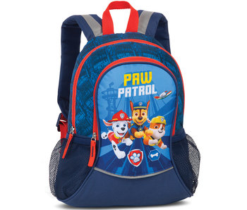 PAW Patrol Rucksack Squad 35 x 27 cm