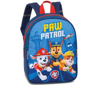 PAW Patrol Kleinkinderrucksack Squad 29 x 23 cm