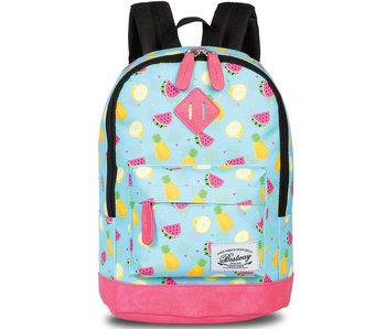 Bestway Toddler Backpack Fruit 29 x 21 cm