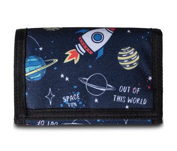 Bestway Brieftaschenraum 14 cm
