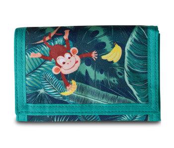 Bestway Brieftasche Affe 14 cm