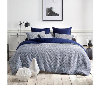De Witte Lietaer Bettbezug Cotton Satin Eloise 200 x 200/220 cm