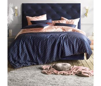De Witte Lietaer Bettbezug Cotton Satin Idyllic 200 x 200/220 cm