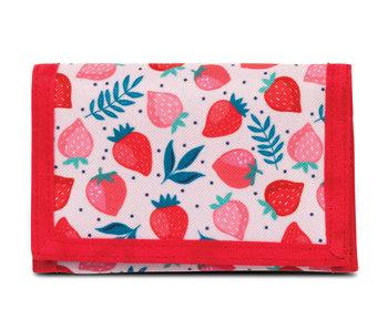 Bestway Wallet Strawberry 14 cm