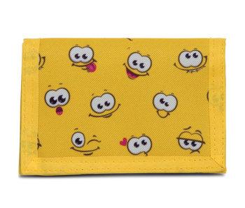 Bestway Portemonnee Smiley 14 cm