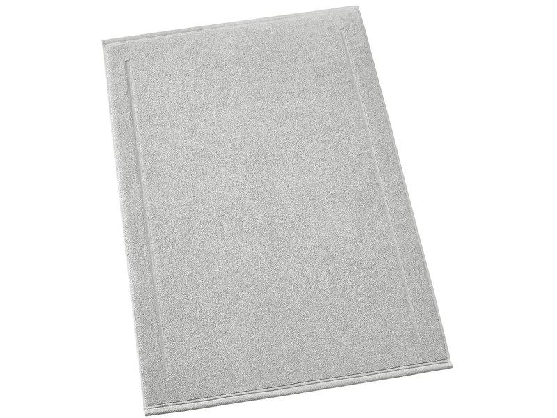 De Witte Lietaer Tapis de bain Contessa - 70 x 120 cm - Coton