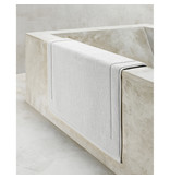 De Witte Lietaer Badmat Contessa - 60 x 60 cm - Katoen