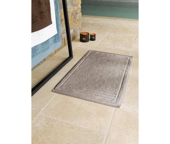 De Witte Lietaer Bath mat Imagine Taupe 50 x 80 cm