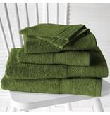 De Witte Lietaer Promopack Helene - 2 washcloths + 2 towels + 2 shower sheets