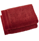 De Witte Lietaer Kitchen towels Excellence 40 x 60 cm - 2 pieces - Cotton