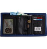 Bestway Wallet Strawberry - 14 x 9 cm - Polyester