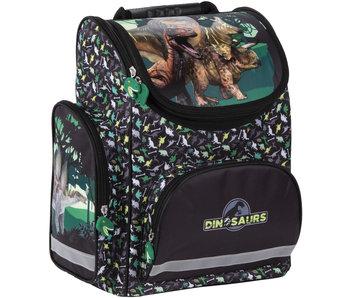 Dinosaurus Ergonomic Backpack - 37 cm