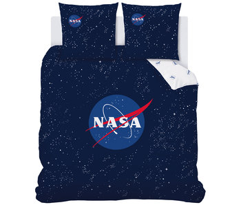 NASA Bettbezug Sterne 240 x 220 cm
