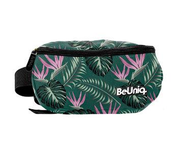 BeUniq Waist bag Jungle 24 cm