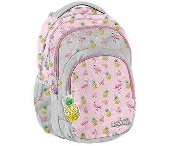 BeUniq Backpack Tropic 41 cm