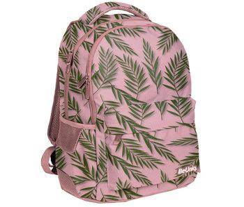 BeUniq Backpack Palm 41 cm