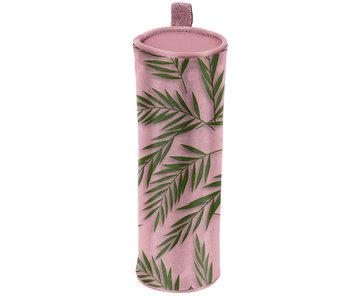 BeUniq Pochette Palm 22 cm