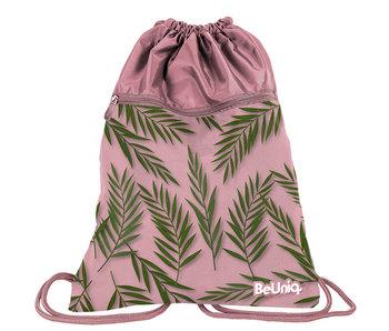 BeUniq Gymbag Palm 47 cm