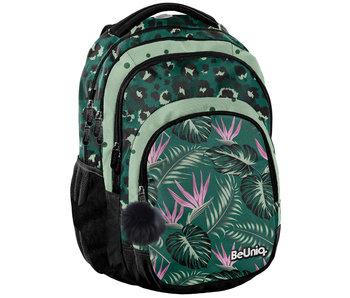 BeUniq Backpack Jungle 41 cm