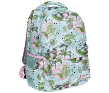 BeUniq Backpack Hawaii 41 cm