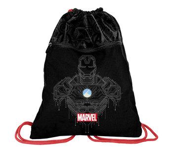 BeUniq Gymbag Marvel 47 cm