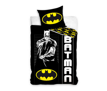 Batman Dekbedovertrek Dark Knight 140 x 200