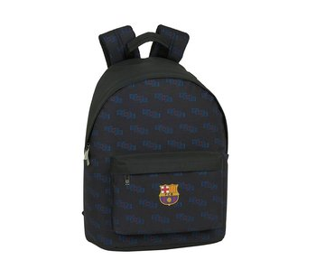 FC Barcelona Laptop Backpack 41 x 31 cm