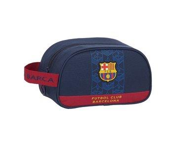 FC Barcelona Toilettas BARCA 26 x 15 cm