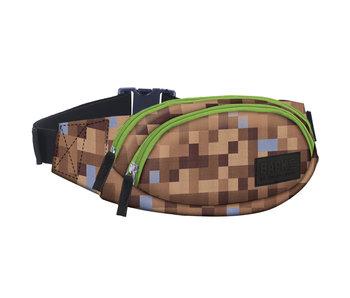 BackUP Waist bag Game - 25 cm