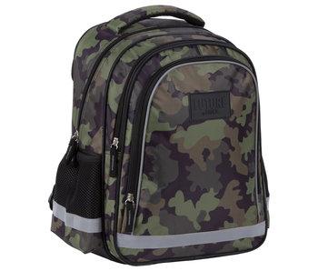 Backpack 38 x 28 cm