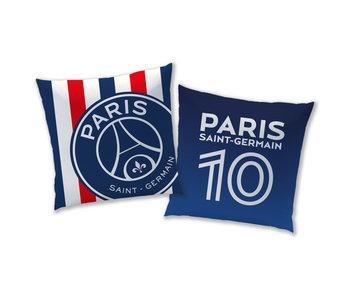 Paris Saint Germain coussin 40 x 40 cm