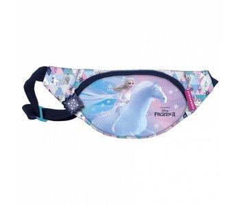Disney Frozen Waist bag Nokk - 25 cm