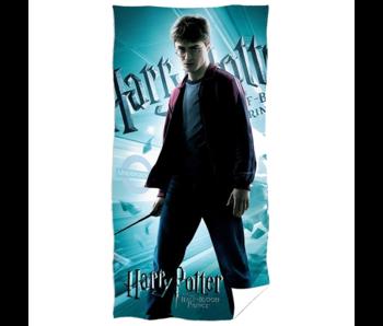 Harry Potter Strandlaken Halfbloed Prins 70 x 140 cm Katoen
