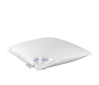 De Witte Lietaer Cushion Dream 50 x 70 cm - Polyester filling