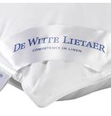De Witte Lietaer Hoofdkussen Dream - 50 x 70 cm - Polyestervulling