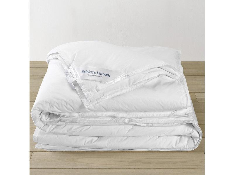 De Witte Lietaer Duvet Dream 4 Seasons - Hotel size - 260 x 240 cm - Polyester filling