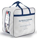 De Witte Lietaer Duvet Dream 4 Seasons - Lits Jumeaux - 240 x 220 cm - Polyester filling