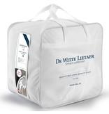 De Witte Lietaer Duvet Dream - Double - 200 x 220 cm - Polyester filling
