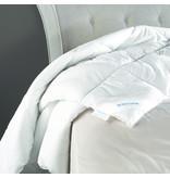 De Witte Lietaer Duvet Dream - Double - 200 x 220 cm - Garnissage polyester