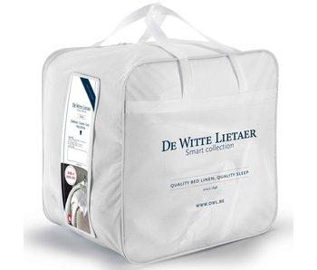 De Witte Lietaer Duvet Dream 240 x 220 - Garnissage polyester