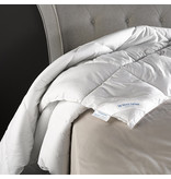 De Witte Lietaer Duvet Dream - Lits Jumeaux - 240 x 220 cm - Polyester filling