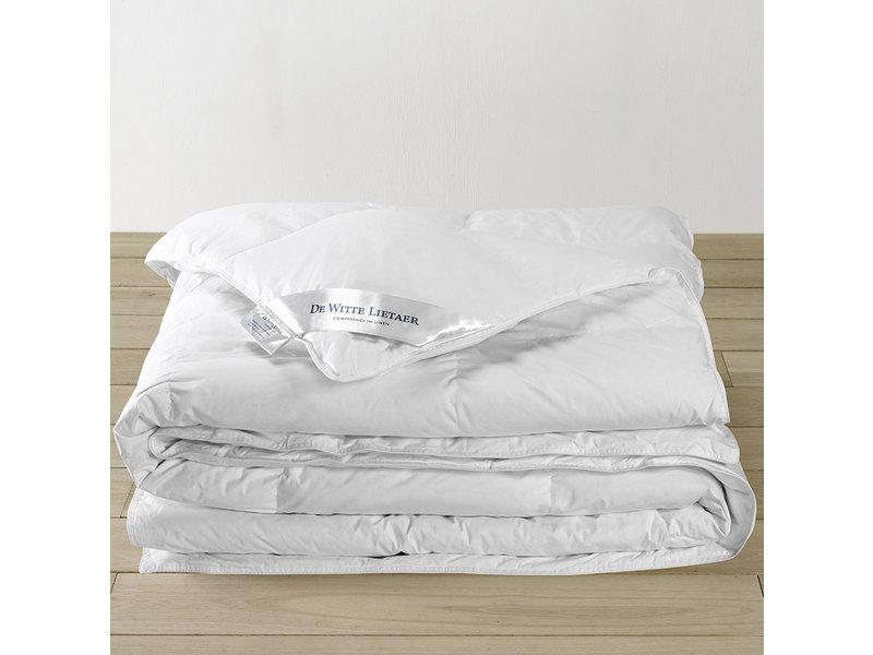 De Witte Lietaer Duvet Dream - Hotel size - 260 x 220 cm - Polyester filling
