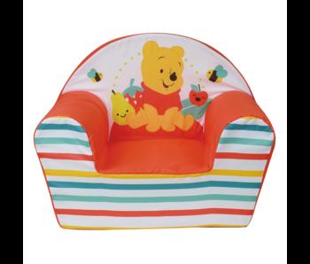 Disney Winnie the Pooh Fauteuil d'été 42 x 52 x 33 cm