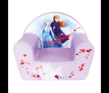 Disney Frozen Fauteuil Herfst 42 x 52 x 33 cm