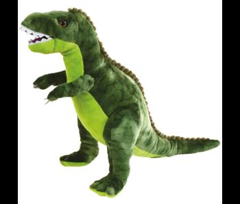 Dinosaurus Tyrannosaurus Knuffel 42 cm