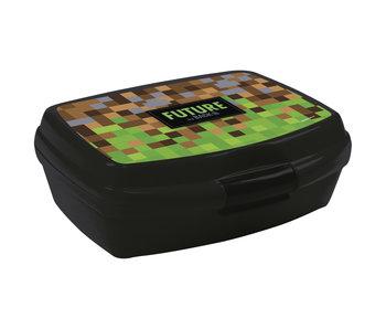 BackUP Lunchbox Game - 16 cm