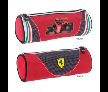 Ferrari Pochette ronde 22 cm