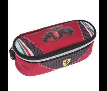 Ferrari Trousse à crayons Ovale 23 cm