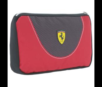Ferrari Trousse à crayons Rectangle 22 cm